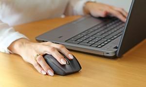 online bewerbung im Pflegebereich