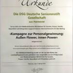 Ideenwettbewerb-Pflege-Niedersachsen