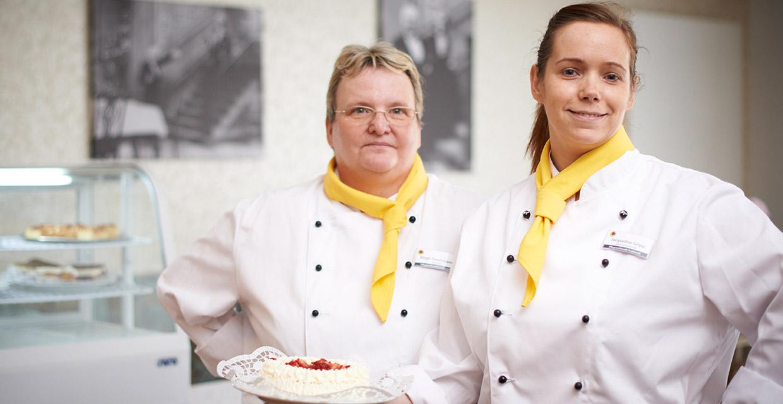Küchenhilfe Jobs ~ küchenhilfe für unser pflegeheim in hönow dsg