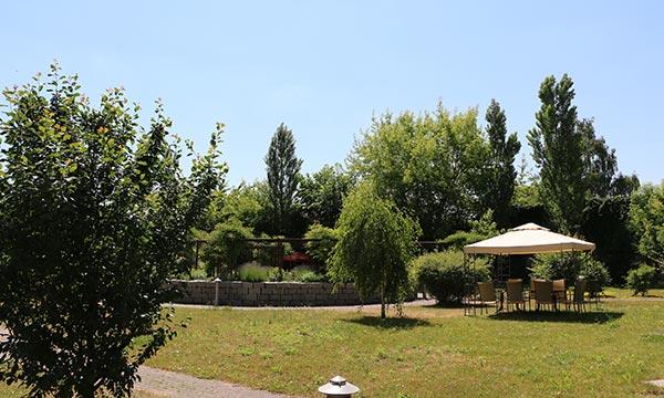 Altenheim-Potsdam-Pflegewohnstift-Babelsberg