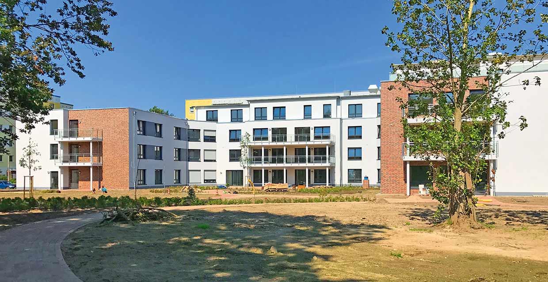 Altenheim_rostock