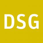 DSG Pflegewohnstift Am Thonberg