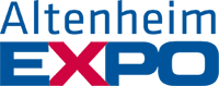 AltenheimExpo Logo